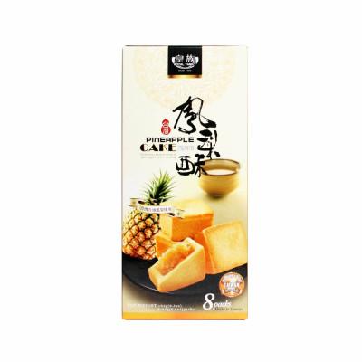 Ananas-Kuchen 184g