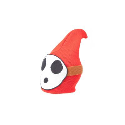 Nintendo Shy Guy Beanie