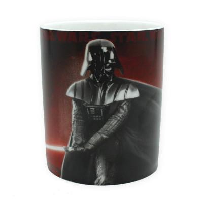 Star Wars Darth Vader 460 ml Tasse