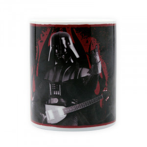 Star Wars Vador Tour 320ml Tasse