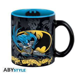 DC Comics Batman 320ml Tasse