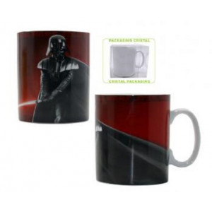 Star Wars Darth Vader 460 ml Tasse