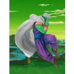 Dragon Ball Z BWFC 2 Piccolo 16 cm Figur